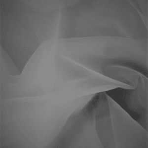 Najlepsze tkaniny ślubne